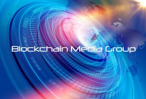 Blockchain Media Group